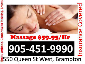 Best Price (◕‿◕) Relaxation Massage Special open 7 days