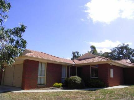 Room for rent available now! Strathdale Bendigo City Preview
