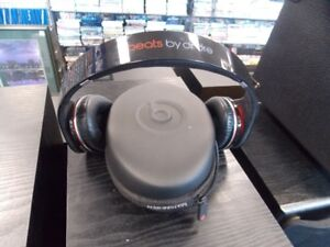Beats By Dre head phones Only $79.95!!