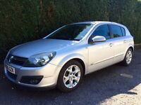 Astra 1.4 Sxi 2006 **56k**HpiClear**