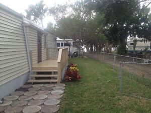 CAPE CANAVERAL FL  32920