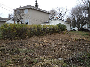 RESIDENTIAL LOT FOR SALE Regina Regina Area image 3