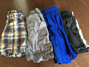 Lot 2 Boys Size 5 - 5/6 - 6 Clothing Peterborough Peterborough Area image 7