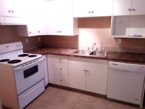 Basement Suite for Immediate RENT!! - ALL Utilities Included!!