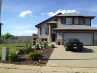 Bruderheim ~ Your home away from home in the heartland