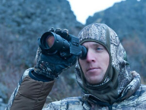 Top 10 Night Vision Goggles