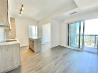 Brand New Condo_ Luxurious 2 Bed & 2 Bath_ Yorkville_Downtown TO