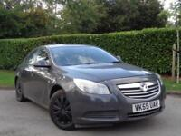 2009 Vauxhall Insignia 2.0CDTi 16v ( 130ps )S***BARGAIN OF THE WEEK***