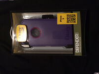 iPhone 5s/5 Otterbox case