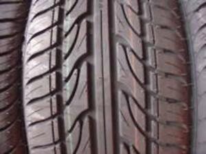 BRAND NEW! 225/40R18 - 225 40 18 - 225/40/18 - hd921 PERFORMANCE TIRES $99 !! FINANCING AVAILABLE
