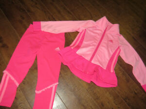 Size 3 girl clothes