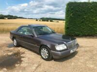 ONLY 5 OWNERS FROM NEW 128000 GENUINE MILES VERY CLEAN THROUGHOUT DRIVES SUPEBLY