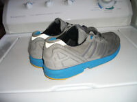 """"""" ADIDAS """""""" ------------ runners ------- size 11.5 - 12 US"""
