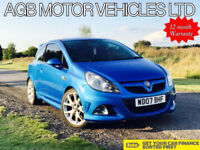 VAUXHALL CORSA 1.6i VXR TURBO CORSA D TURBO 1.6 PETROL BETTER THAN FIESTA ST