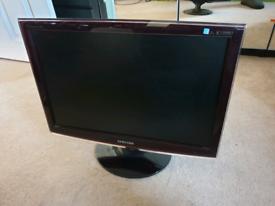 "Samsung T220 22"" Monitor"