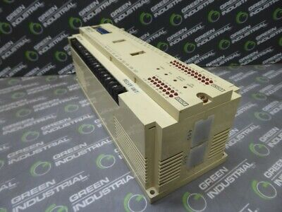 Used Mitsubishi F-40mr Programmable Controller