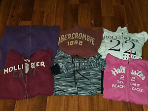 Excellent condition hoodie