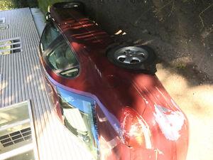 2007 Ford Taurus $1000 OBO