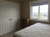 2 bedrooms for rent in Timberlea
