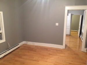 Large 4 Bedroom Available South End - Available 01 April 2019