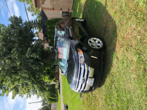 2011 Ford edge SEL Fully loaded