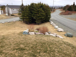 Executive Style Home for Sale in Bay Roberts!!! St. John's Newfoundland image 5