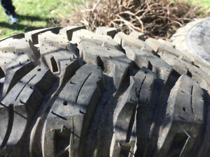 265 75 16 tires