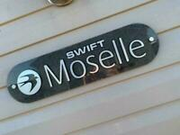 swift moselle