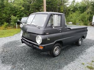 For sale  1964 Dodge A 100