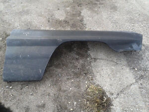 1961 Pontiac(all cars) Right Front Fender F046, F164 Belleville Belleville Area image 1