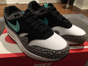 Mens Air Max 1 Atmos Deadstock Size 7