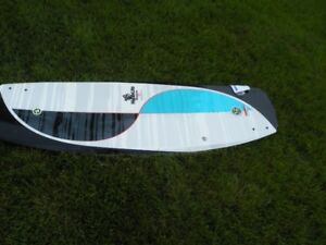 WAKEBOARD CLEARANCE FROM $299.00 SAVE BIG !!