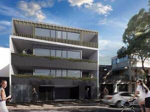 NEW Botany Rd Waterloo off plan apartments. ONE LEFT! Waterloo Inner Sydney Preview