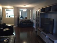 Condo for rent in Belgravia - walking distance to U of A