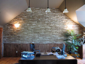 EasyRock can rock your home