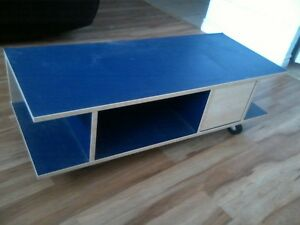 dresser, tv ,coffee table bookcase for sale, 4 feet