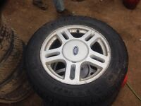 215/60/16s for sale