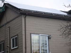Tired of rising energy costs in Ontario? Two great programs Kingston Kingston Area image 1