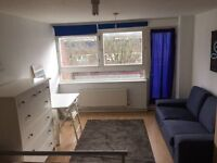 Spacious Pad By Old Street Station Hoxton