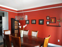 PROFESSIONAL PAINTING SERVICES  -