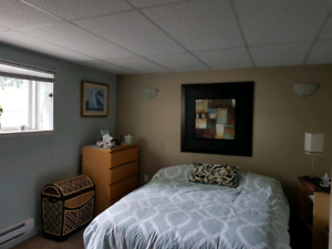 STAMPEDE room rental in house located in Marlborough