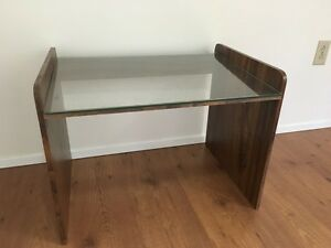Moving sale-mini table