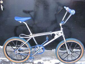 Vintage Velo Sport BMX