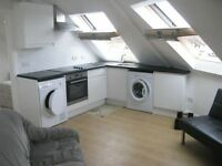 2 bedroom flat in 302-308 Preston Road, Harrow, HA3