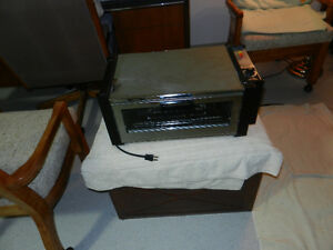Toastmaster  Portable Broiler Oven Prince George British Columbia image 1