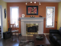 Residential Interior Painting Professionals-Ready and Reliable!