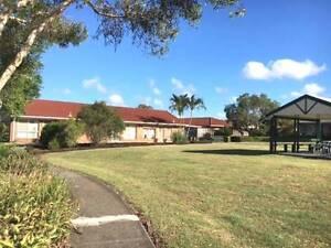 INVESTOR ALERT- 7% RENT RETURN- TENANT IN PLACE Carseldine Brisbane North East Preview