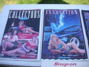 MAN CAVE OLD SNAP ON CALENDARS