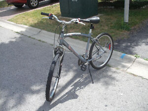 Adult Commuter Bike For Sale London Ontario image 5