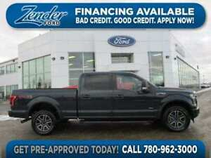 "2017 Ford F-150 ""GREAT SELECTION"""